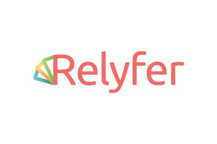 projecte_relyfer_006