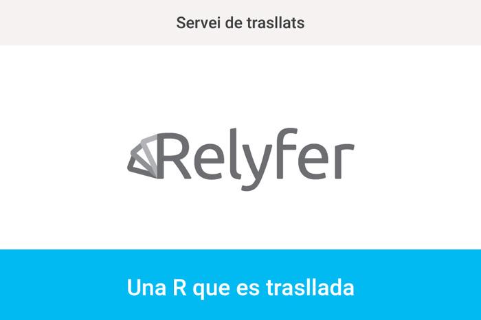 projecte_relyfer_010