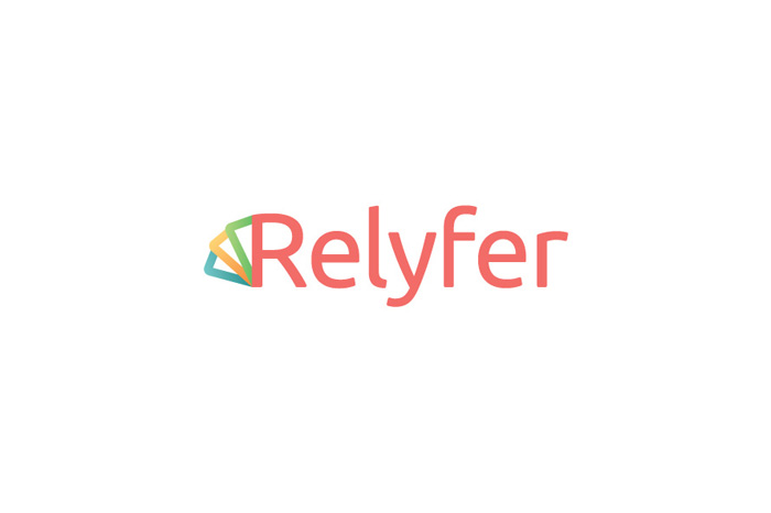 projecte_relyfer_011