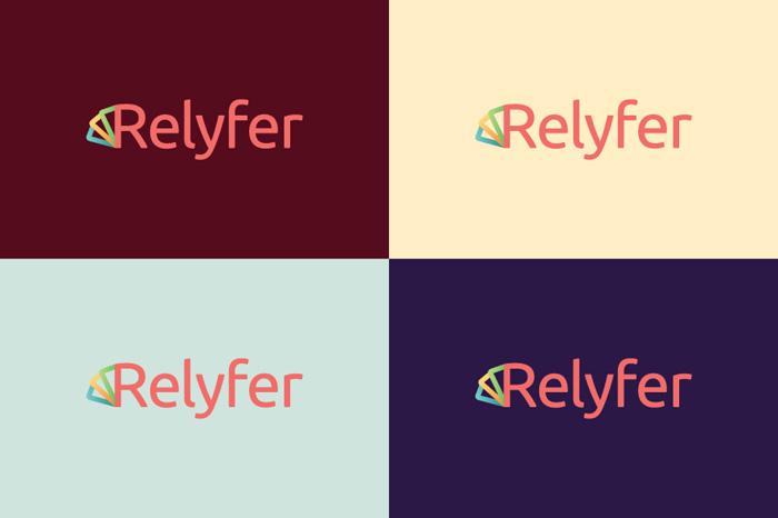 projecte_relyfer_012