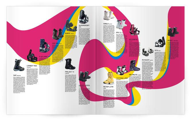 revista-de-snowboard-en-catàleg-de productes